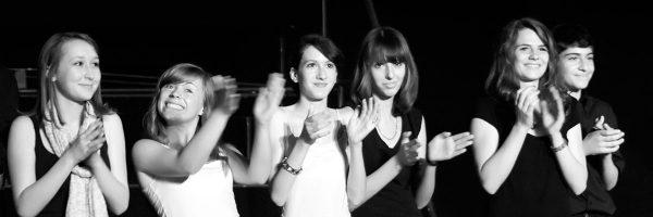 theatre_08