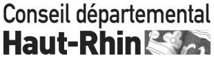 logo-haut-rhin-300x75