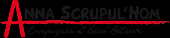 logo_anna_600