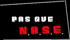 Logo_NASE