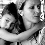 Atelier de théâtre sur la parentalité avec l'association APPUIS
